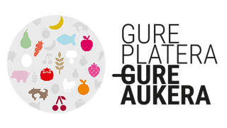 Gure Platera Gure Aukera