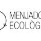 Menjadors Ecoogics