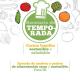Recetario de temporada. Cocina familiar saludable y sostenible